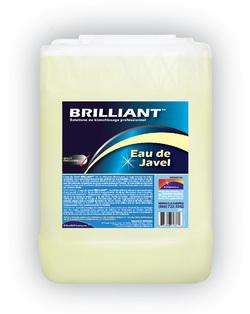 Le vinaigre pour le retrait des taches de pigment
